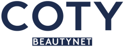 coty-beautynet